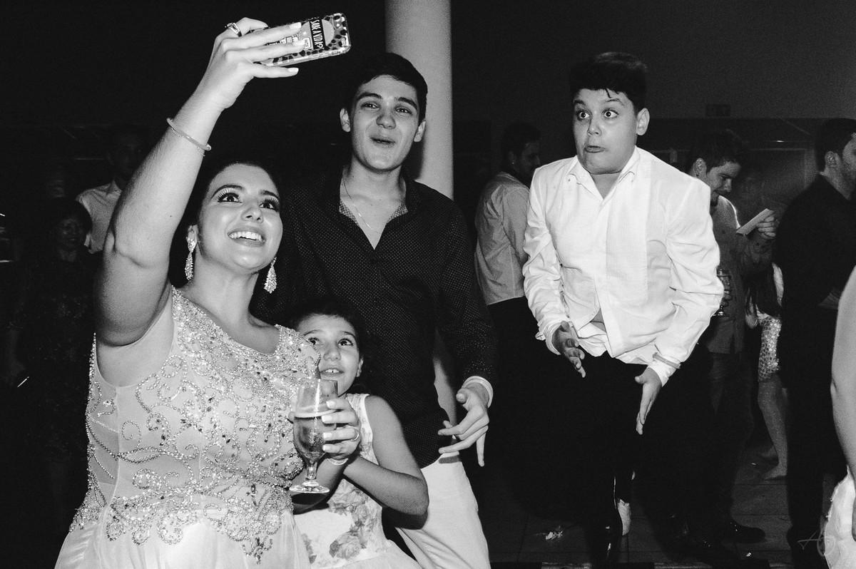 Fotografo de Casamento em Matã0 SP, Fotografo de Casamento em Santa Ernestina, Alysson Oliveira Fotografo de Casamento no Brasil, Cerimonia de Casamento, Rodolpho e Thays