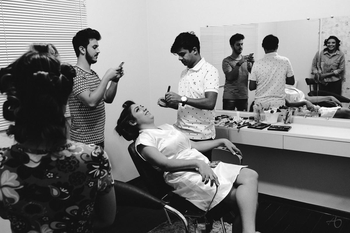Casamento em Matã0 SP, Fotografo de Casamento em Santa Ernestina, Alysson Oliveira Fotografo de Casamento no Brasil, Vestido de noiva, renda de noiva, Vestido de noiva 2018, marykay, Lancome
