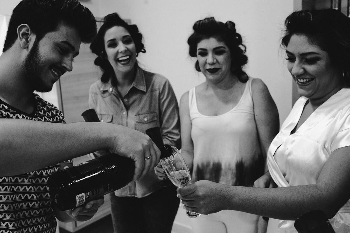 Fotografo de Casamento em Matã0 SP, Fotografo de Casamento em Santa Ernestina, Alysson Oliveira Fotografo de Casamento no Brasil, chandon