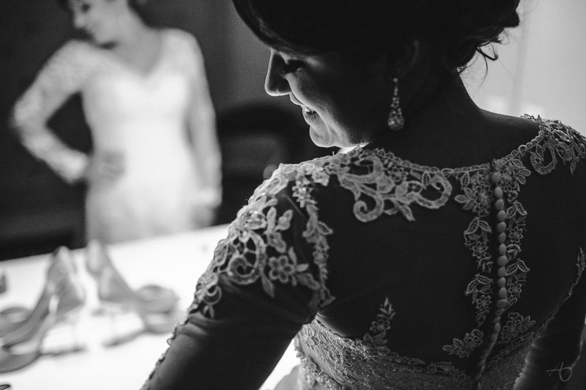 Fotografo de Casamento em Matã0 SP, Fotografo de Casamento em Santa Ernestina, Alysson Oliveira Fotografo de Casamento no Brasil, Noivo