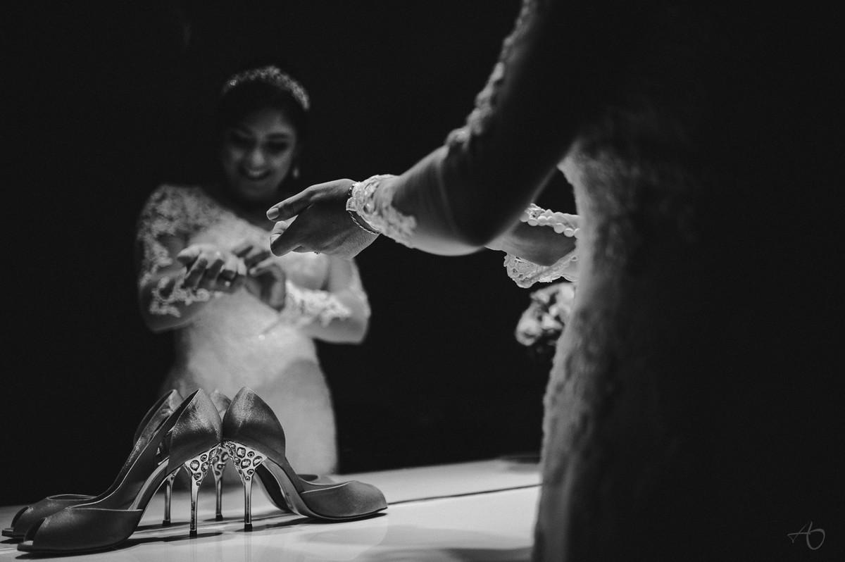 Casamento em Matã0 SP, Fotografo de Casamento em Santa Ernestina, Alysson Oliveira Fotografo de Casamento no Brasil, Vestido de noiva, renda de noiva, Vestido de noiva 2018, sapato de noiva