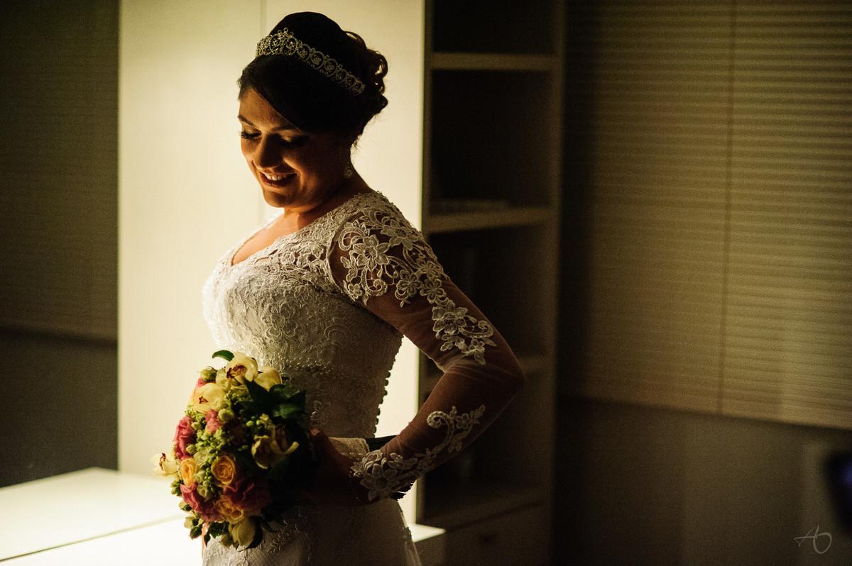 Fotografo de Casamento em Matã0 SP, Fotografo de Casamento em Santa Ernestina, Alysson Oliveira Fotografo de Casamento no Brasil, Vestido de noiva, renda de noiva, Vestido de noiva 2018