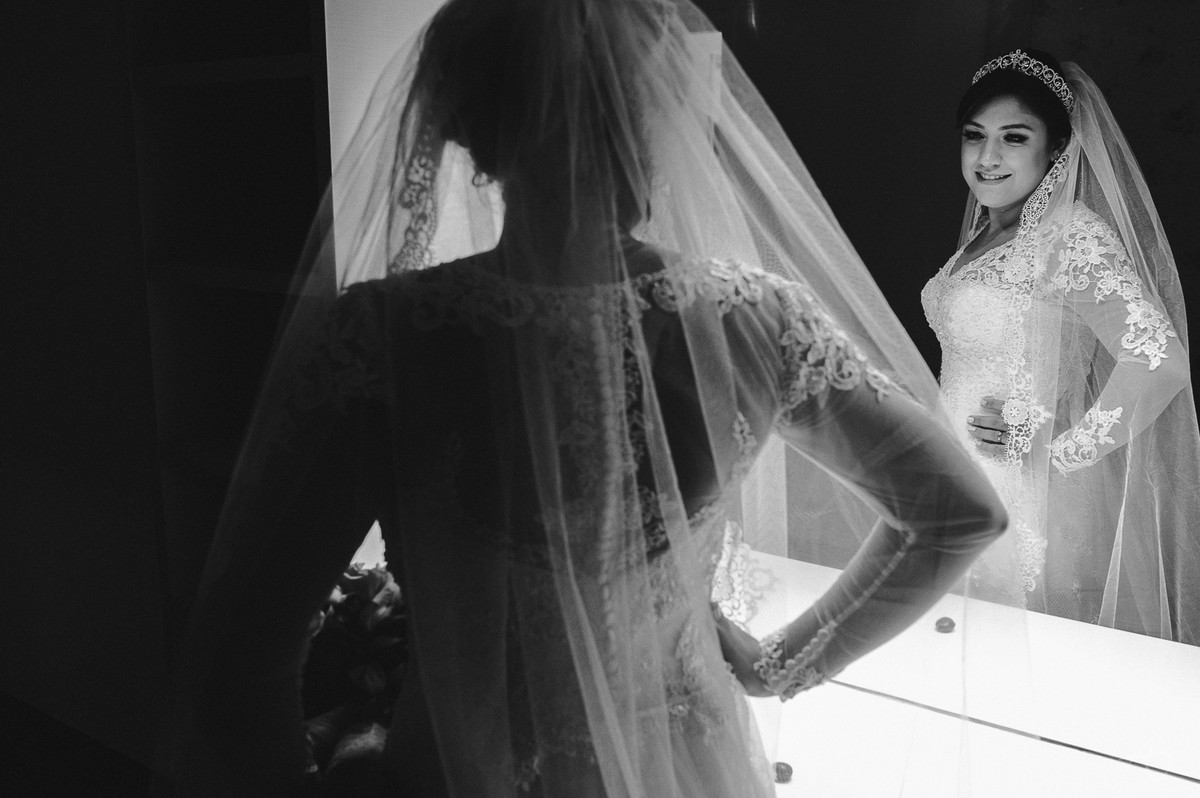 buque de noiva, Casamento em Matã0 SP, Fotografo de Casamento em Santa Ernestina, Alysson Oliveira Fotografo de Casamento no Brasil, Vestido de noiva, renda de noiva, Vestido de noiva 2018