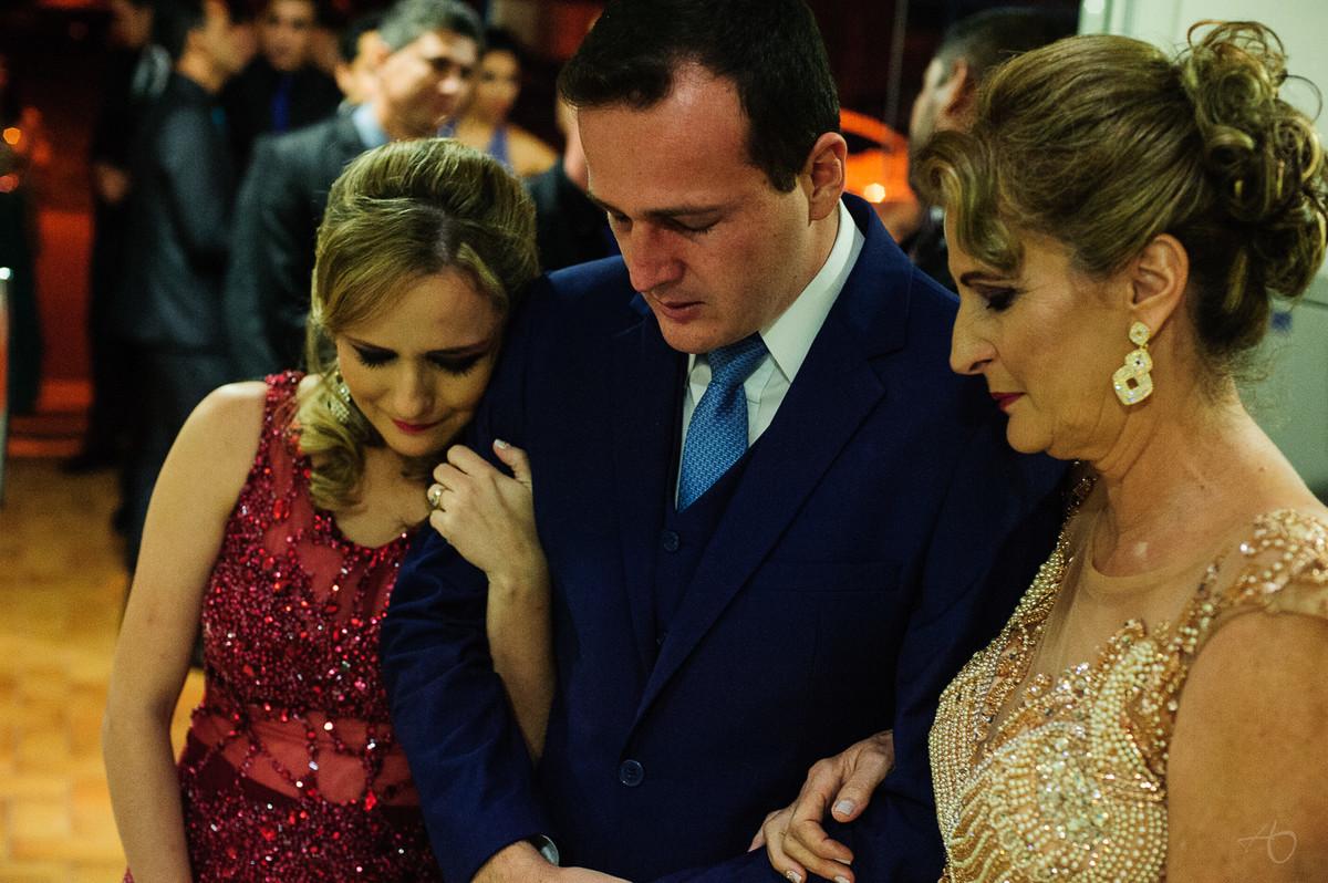 Fotografo de Casamento em Matã0 SP, Fotografo de Casamento em Santa Ernestina, Alysson Oliveira Fotografo de Casamento no Brasil, emoção