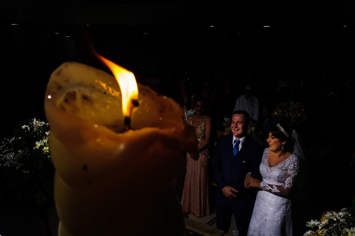 Fotografo de Casamento em Matã0 SP, Fotografo de Casamento em Santa Ernestina, Alysson Oliveira Fotografo de Casamento no Brasil, Cerimonia de Casamento