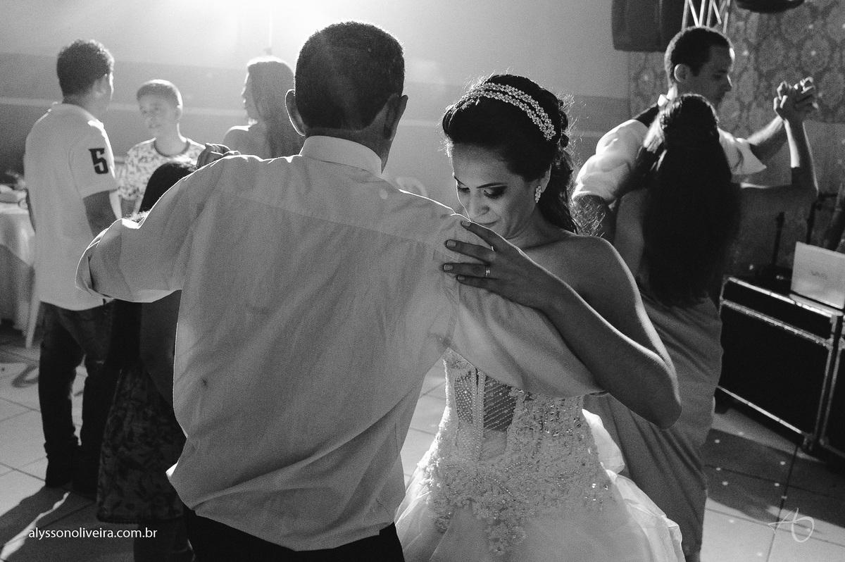 Alysson Oliveira Fotografo de Casamento no Brasil, Fotografo de Casamento, Fotografo de Casamento no triangulo mineiro, Fotografo de Casamento Em Uberaba, Aliança de Casamento, Buque de noiva, buque de Daminha, Casamento Joice e Mauricio, Casamento