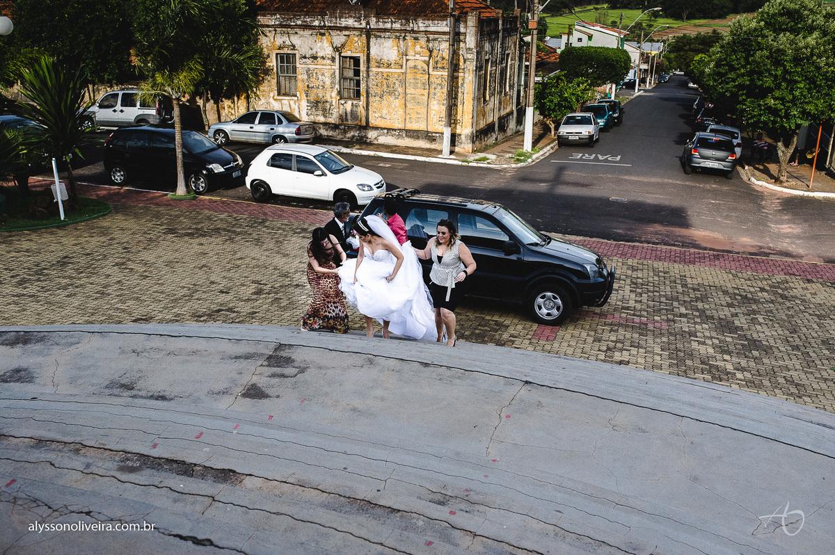 Alysson Oliveira Fotografo de Casamento no Brasil, Fotografo de Casamento, Fotografo de Casamento no triangulo mineiro, Fotografo de Casamento Em Uberaba, Aliança de Casamento, Buque de noiva, buque de Daminha, Casamento JJoice e Mauricio, Casament