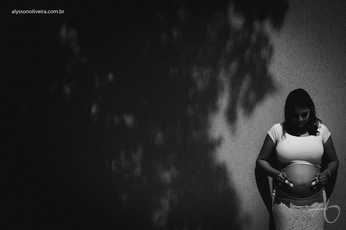 Alysson Oliveira Fotografo, Fotografo de Gestante, Fotografia de Gestação, Alysson Oliveira Fotografo de Gestante em Uberaba, Fotografo de Gestante em Minas Gerais, Fotografo no Brasil, Alysson Oliveira Studio Photo. Fotos de Gestante Extern