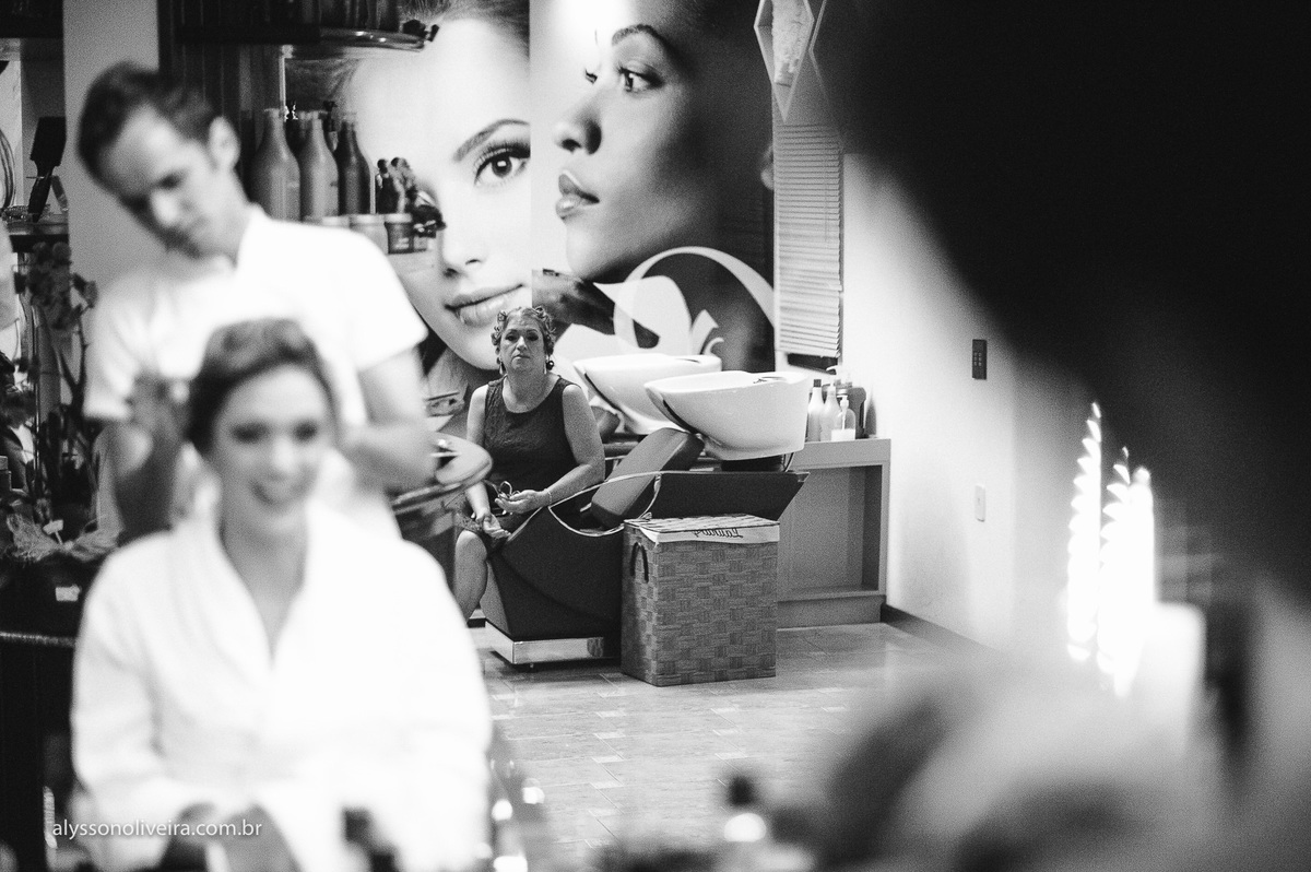 Alysson Oliveira Fotografo de Casamento no Brasil, Fotografo de Casamento, Fotografo de Casamento no triangulo mineiro, Fotografo de Casamento Em Uberaba, Aliança de Casamento, Buque de noiva, buque de Daminha, Casamento Tassia e Bruno, Alysson Oli