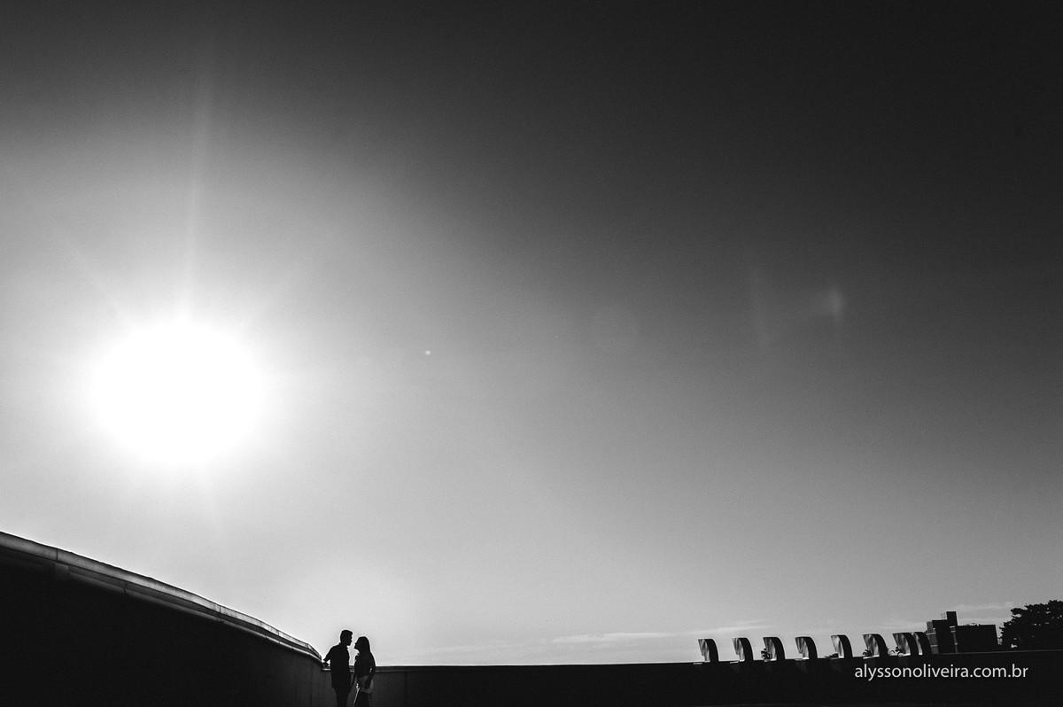 silhueta de casal, ensaio de casal, ensaio em Uberlândia, ensaio em uberaba, fotografo em Uberlândia