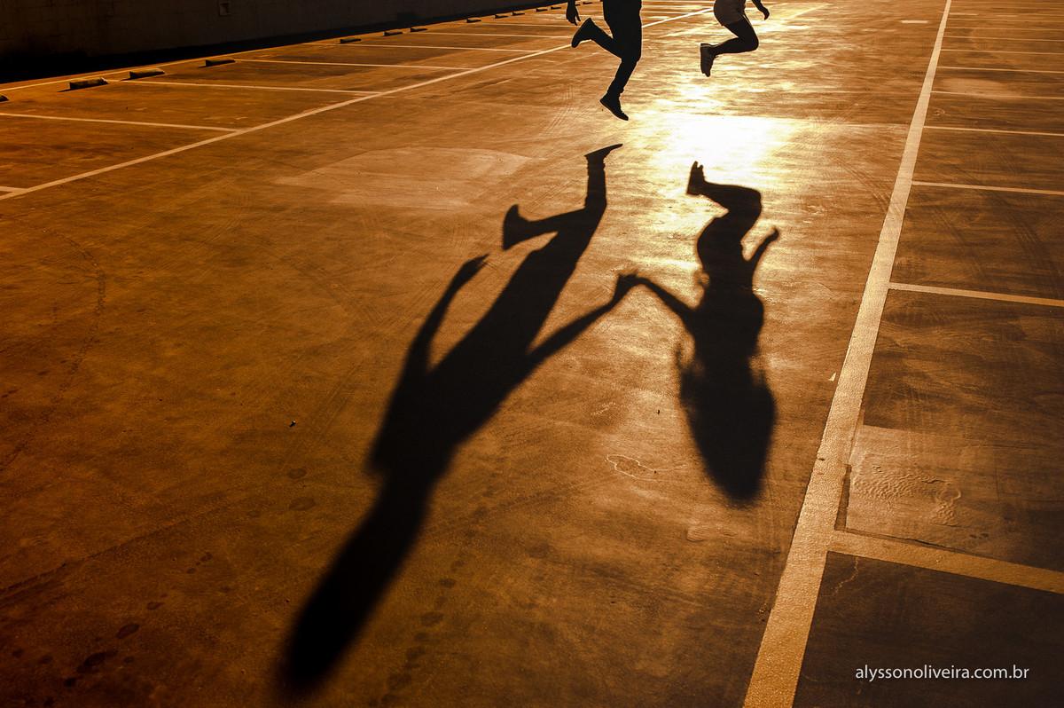 fotografo criativo, ensaio de casal, ensaio em Uberlândia, ensaio em uberaba, fotografo em Uberlândia