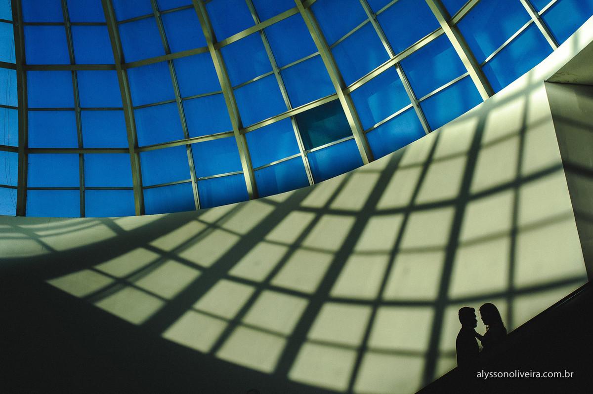 ensaio de casal, ensaio em Uberlândia, ensaio em uberaba, fotografo em Uberlândia