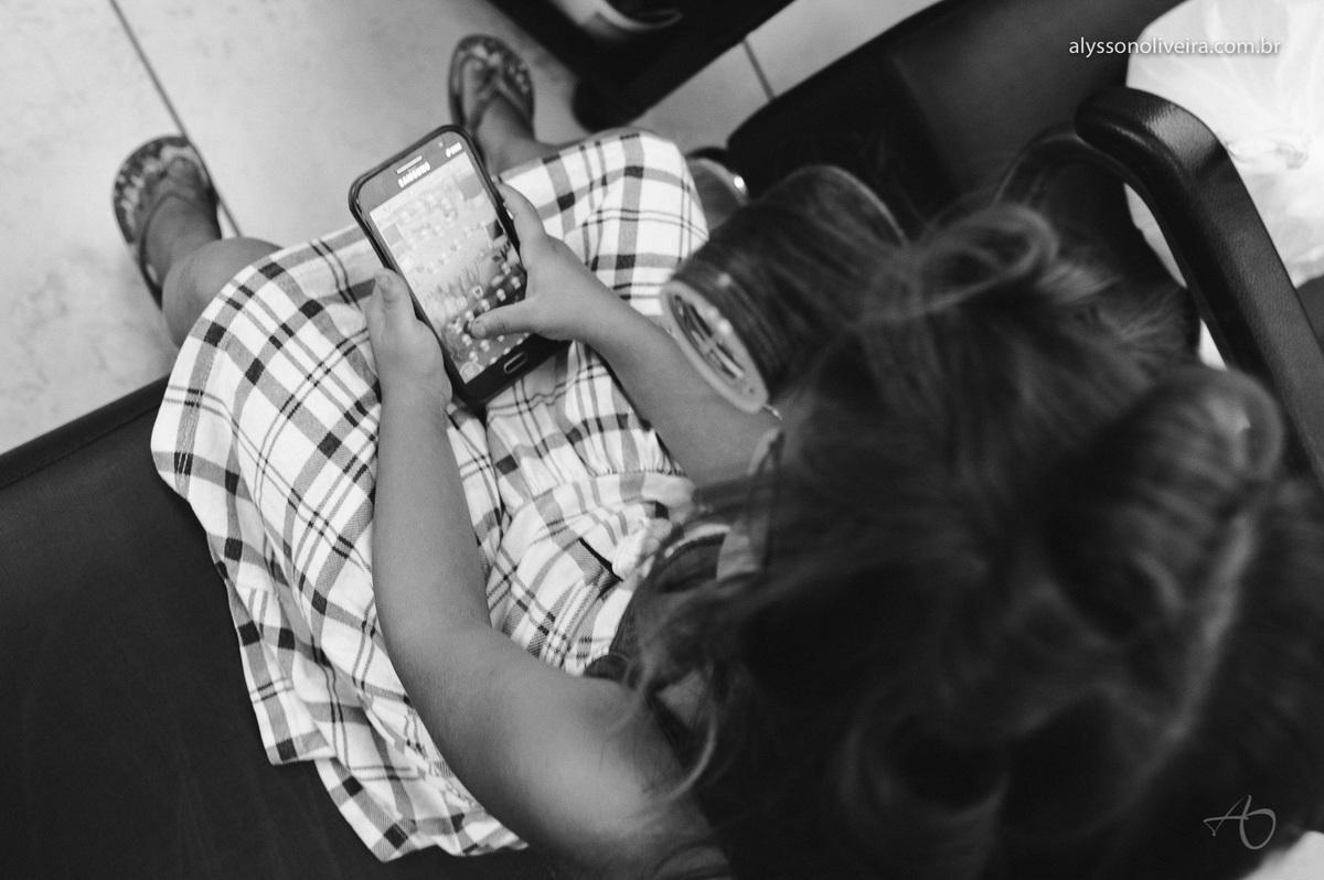 Fotografo de Casamento, Alysson Oliveira Fotografo de Casamento, Fotografo de Casamento em Uberlandia, Fotografo em Uberaba, Fotografo no Brasil, Fotografia de Casamento, Making off, Stephanie e André