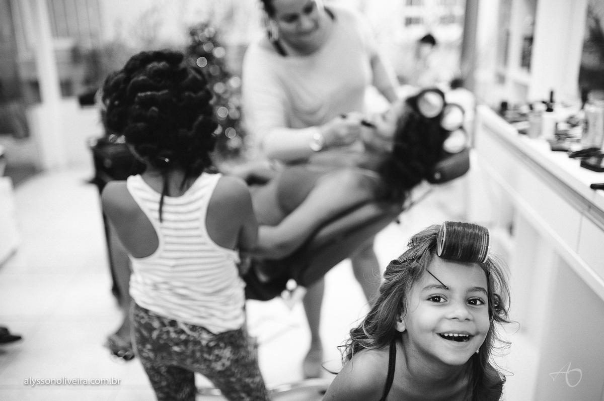 Fotografo de Casamento, Alysson Oliveira Fotografo de Casamento, Fotografo de Casamento em Uberlandia, Fotografo em Uberaba, Fotografo no Brasil, Fotografia de Casamento, Making off, Stephanie e André, vestido de noiva, Spa Corpore, Lancome, Make d