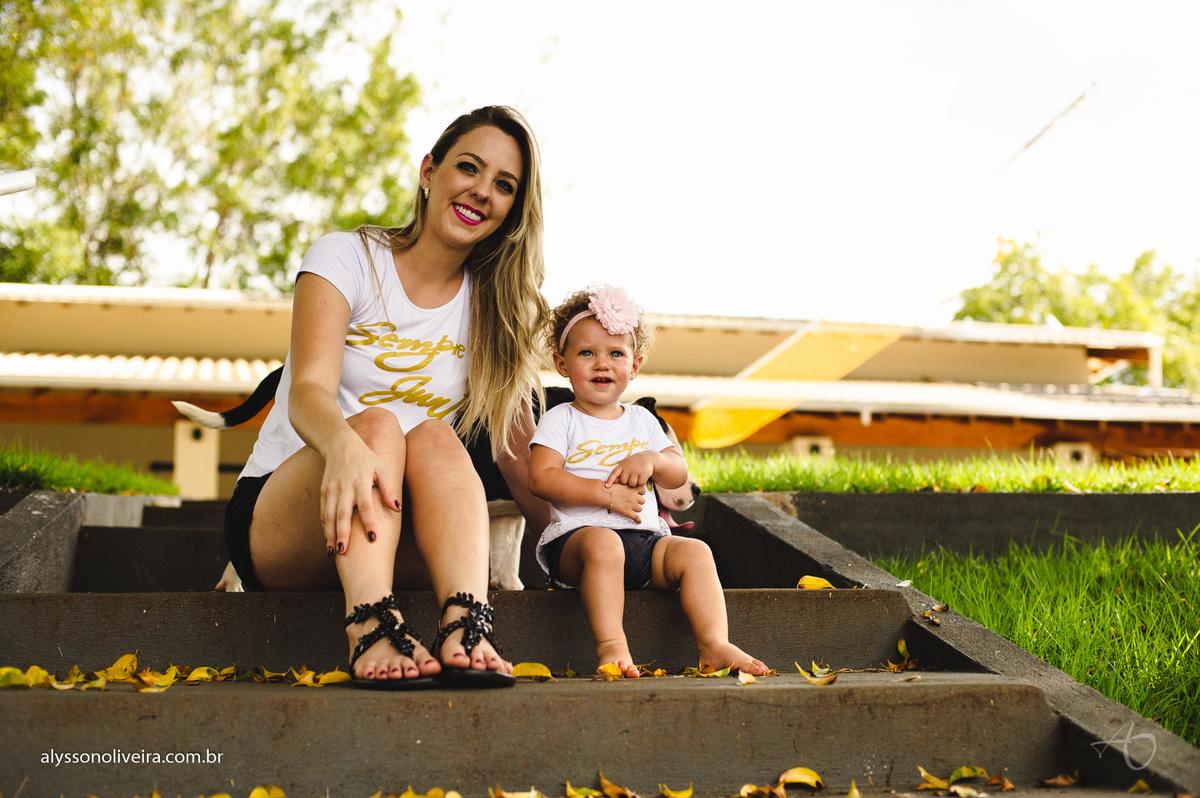 Alysson Oliveira, Life Style, Fotografia de Familia, Fotografo de Familia no Brasil