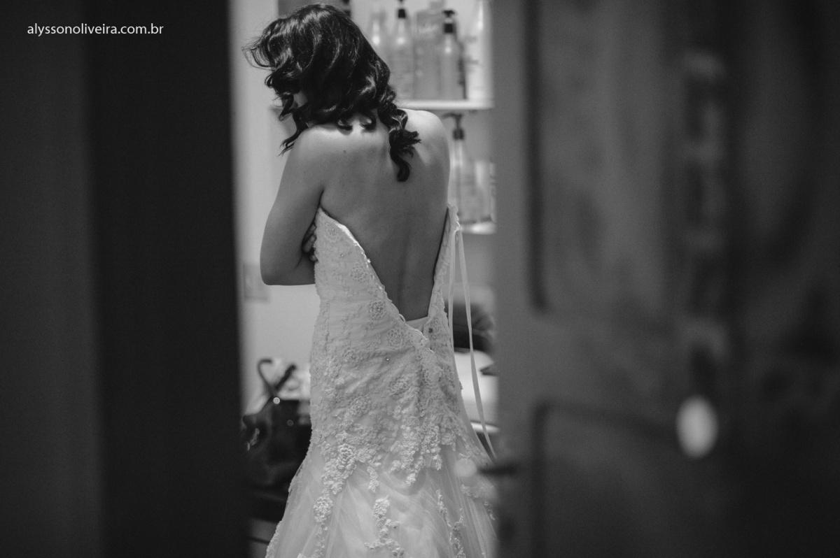 vestido de noiva, costas da noiva, vestido fashion para noivas, bride,