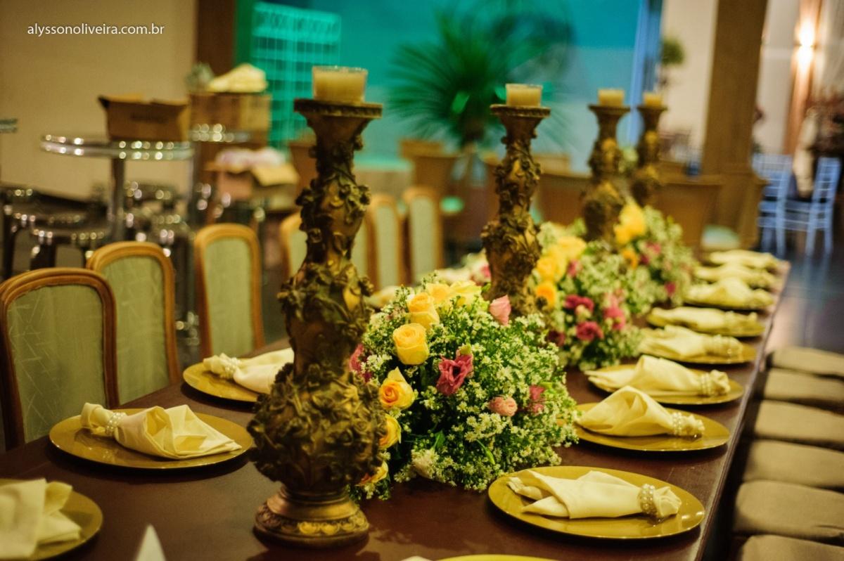 Decoração de casamento, melhor decoração de casamento