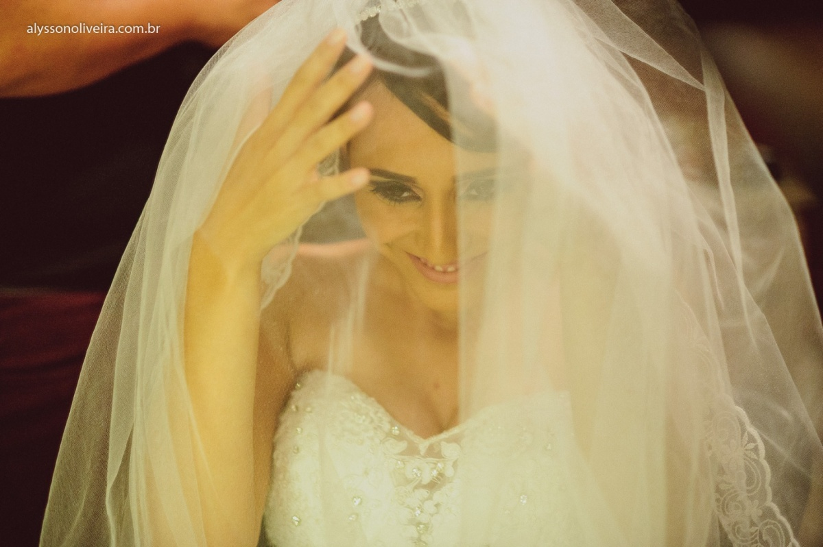 baton de noiva, make de noiva, making de noiva, cabelo de noiva, sorriso de noiva, veu de noiva
