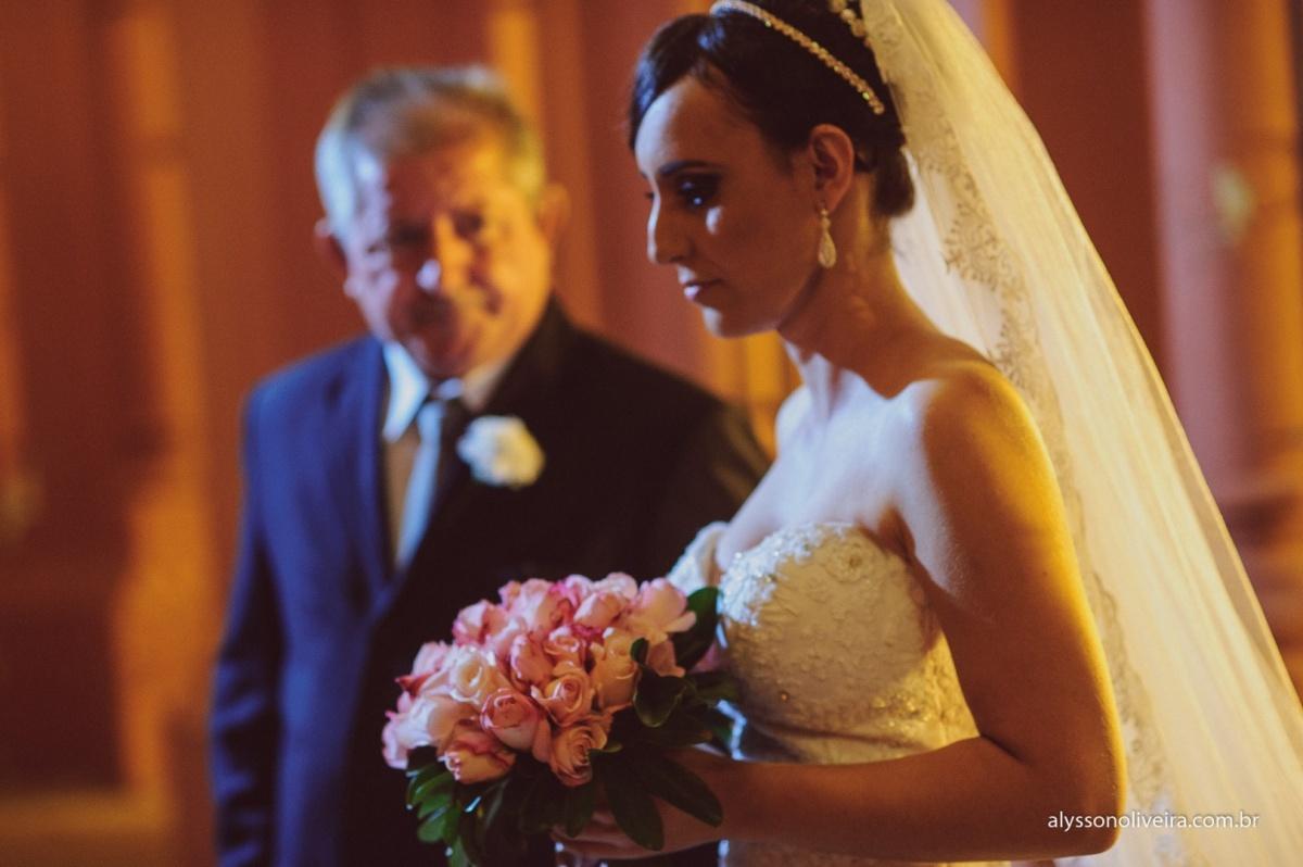 Buquet de noiva, buque mais lindo do brasil, lindo buque de casamento