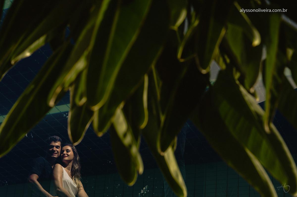 Alysson Oliveira Fotografo de Casamento,  Alysson Oliveira Fotografo de pre wedding e ensaios, Casamento Ranna e Lucas, Fotografo de Casamento em Uberlandia MG, Fotografia de Casamento, Fotografo em Uberaba, Fotografia Criativa, Pre wedding criativo, pre