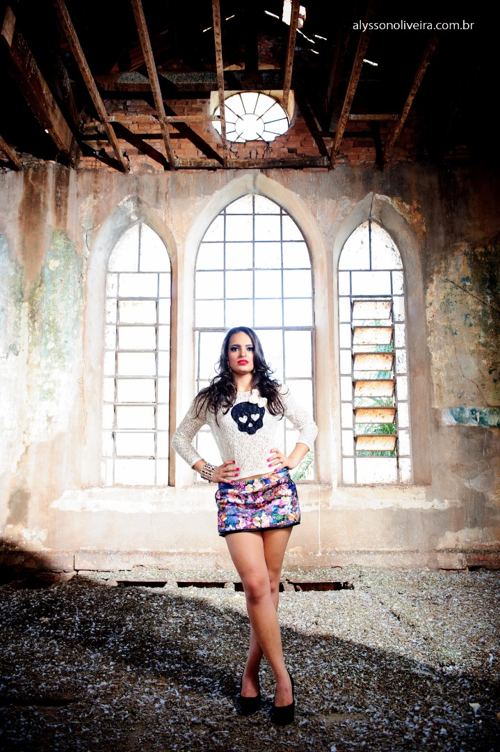 ,book em sacramento, fashion book sacramento, book no presidio, fashion presidio, fashion book no presidio de sacramento