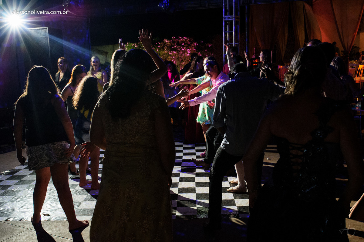 Alysson Oliveira Fotografo de Casamento no Brasil, Fotografo de Casamento, Fotografo de Casamento no triangulo mineiro, Fotografo de Casamento Em Uberaba, Aliança de Casamento, Buque de noiva, buque de Daminha, Casamento Shirley e Gabriel, Alysson