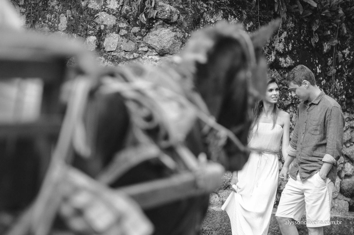 Pre´Wedding Paraty RJ, Pre wedding Angra dos Reis RJ, Melhor pré wedding de Angra dos Reis, Melhor Pré wedding de Paraty, Pre wedding Criativo em Angra dos Reis RJ, Pre wedding criativo em Paraty RJ, Ensaio de casal em Paraty RJ, Ensaio de Casal em Angra