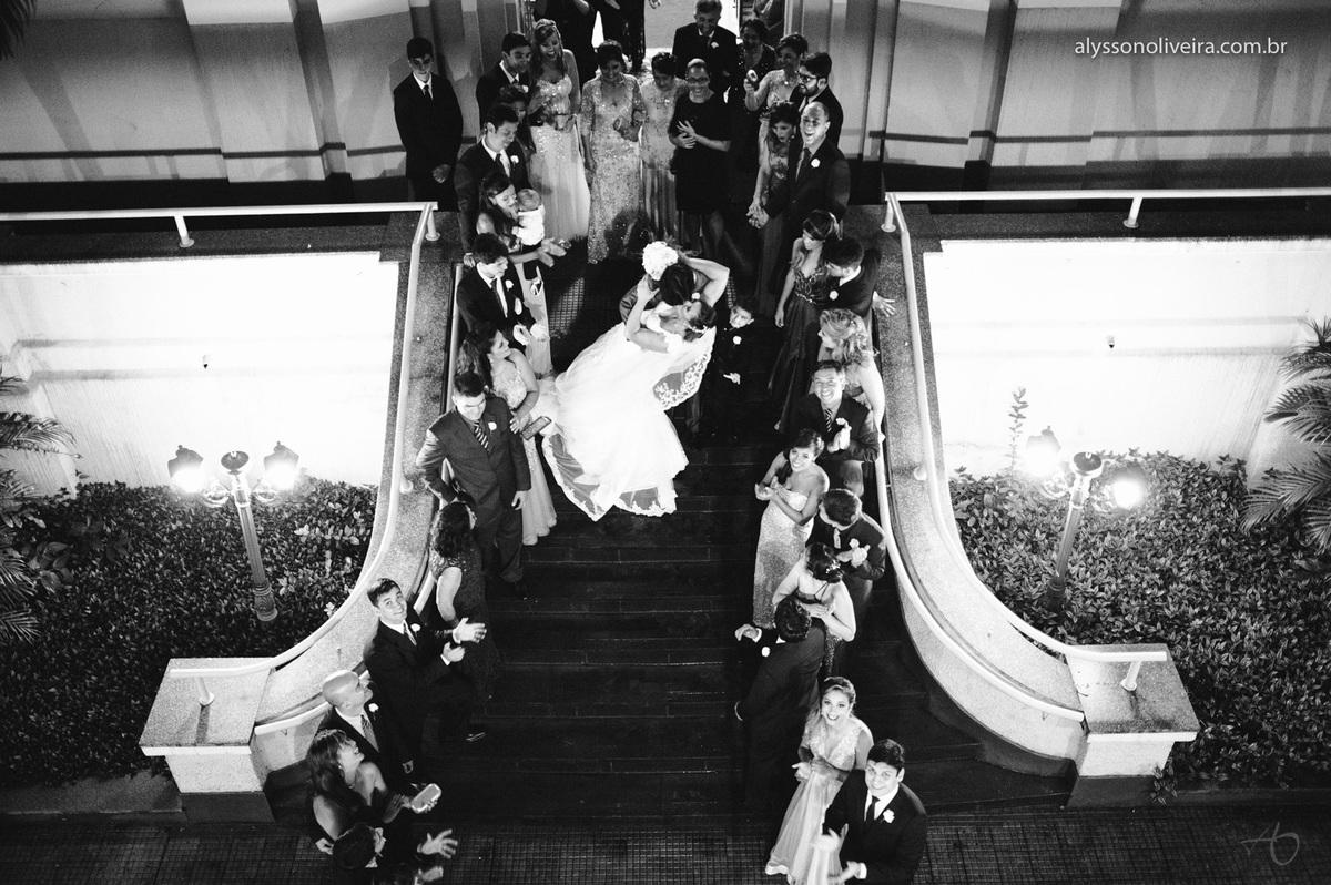 Alysson Oliveira fotografo de casamento no Brasil, Fotografo de Casamento em Uberlandia, Fotografia de Casamento, Casamento, Karine e Cleider, Making off de Casamento, Roupão de Noiva, Capela do marista, Casamento na Capela do Marista Uberaba, foto