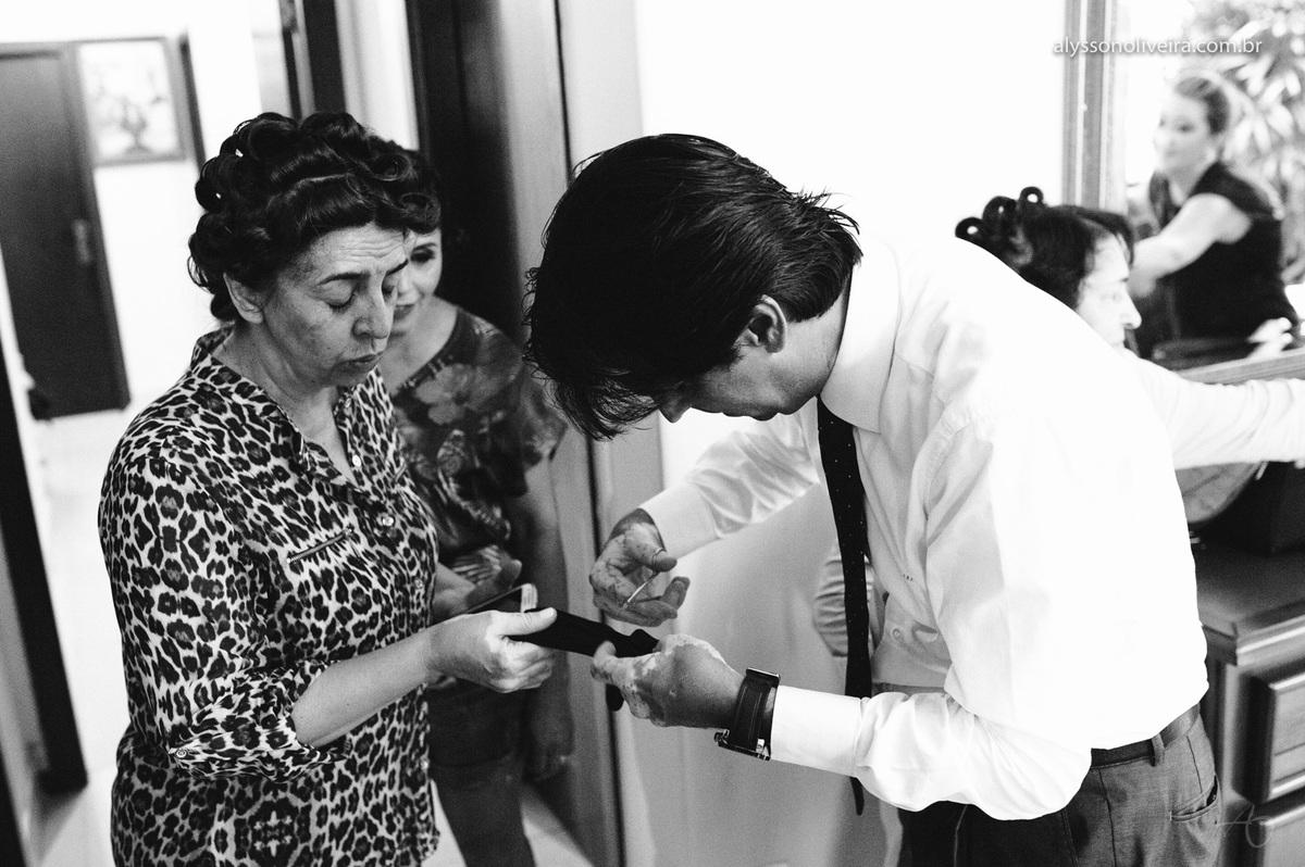Alysson Oliveira fotografo de casamento no Brasil, Fotografo de Casamento em Uberlandia, Fotografia de Casamento, Casamento, Karine e Cleider, Making off de Casamento, Roupão de Noiva