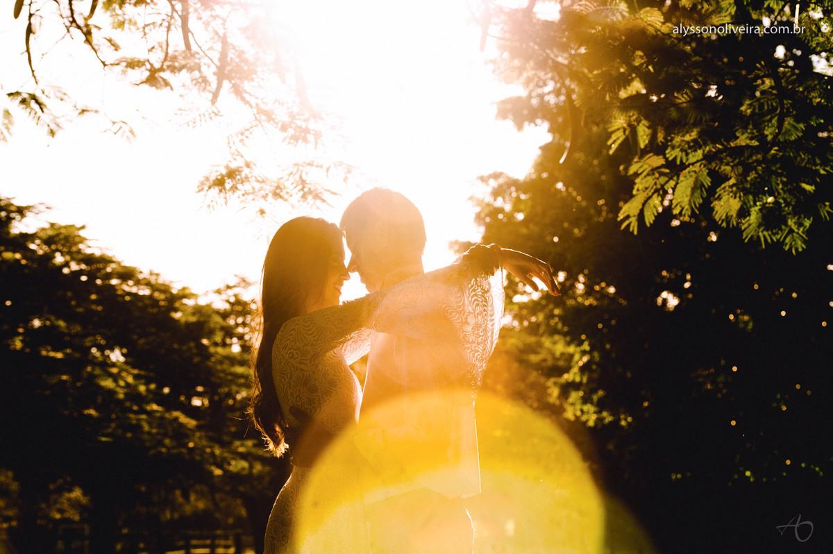 Alysson Oliveira Fotografo de Casamento, Fotografo de Casamento no Brasil, Fotografo de Casamento Uberlândia, Alysson Oliveira Fotografo de pre wedding, Fotografia de pré wedding em Rifaina, Fotografo em Rifaina SP, Fotografo em São Pa