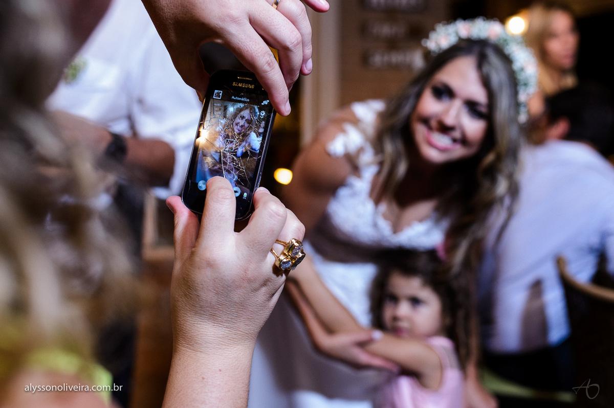 Alysson Oliveira Fotografo de Casamento no Brasil, ALysson Oliveira Fotografo, Alysson Oliveira fotografo de Casamento Uberlandia, Casamento Fernanda e Juliano, Making Off de Noiva, Casamento de dia, Wedding Day, Fabiana e Daniel, Casamento apaixonado