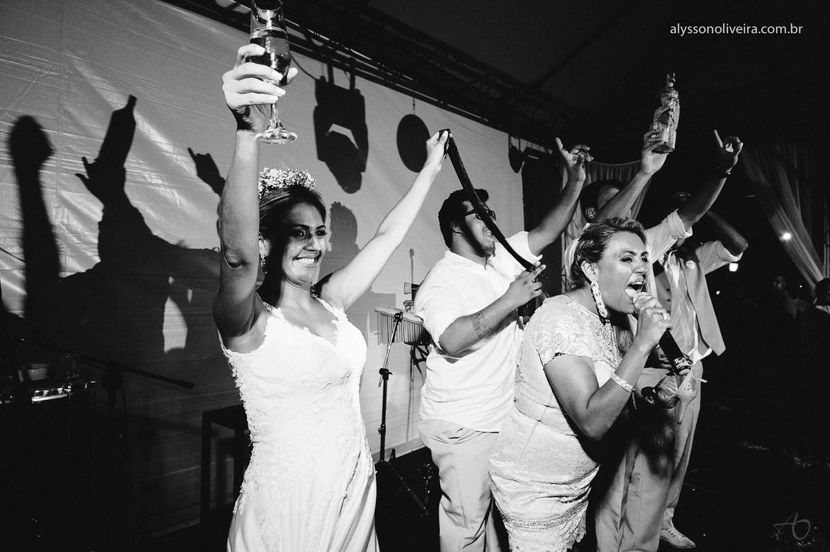 Alysson Oliveira Fotografo de Casamento no Brasil, ALysson Oliveira Fotografo, Alysson Oliveira fotografo de Casamento Uberlandia, Casamento Fernanda e Juliano, Making Off de Noiva, Casamento de dia, Wedding Day, Fabiana e Daniel, Casamento apaixonado, Gr