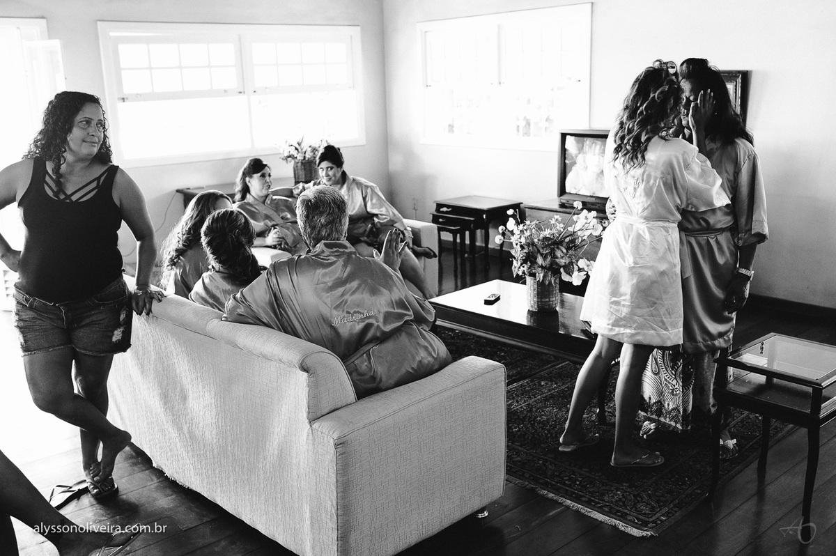 Alysson Oliveira Fotografo de Casamento no Brasil, ALysson Oliveira Fotografo, Alysson Oliveira fotografo de Casamento Uberlandia, Casamento Fernanda e Juliano, Making Off de Noiva, Casamento de dia, Wedding Day, Decoração de Casamento Fabia