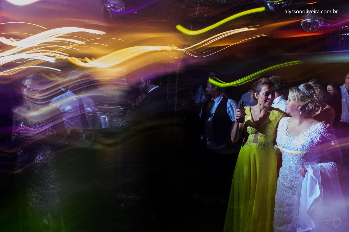 Alysson Oliveira Fotografo de Casamento no Brasil, ALysson Oliveira Fotografo, Alysson Oliveira fotografo de Casamento Uberlandia, Casamento Fernanda e Juliano, Making Off de Noiva, Clinica de Estética Rafaella Borges, Vestido de Noiva, Sapato de n
