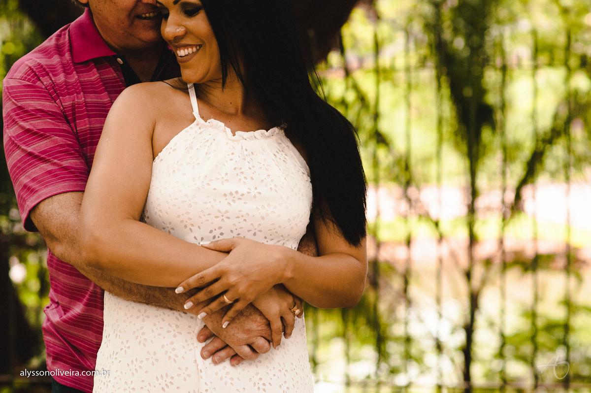 Alysson Oliveira, Fotografo de Casamento em Minas Gerais, Fotografo de Casamento no Brasil, Fotografo de Casamento em Sacramaneto, Pre Wedding na Gruta dos Palhares, Alysson Oliveira Fotografo de Casamento no Brasil, Pre Wedding Cassia e SamirAlysson Oliv