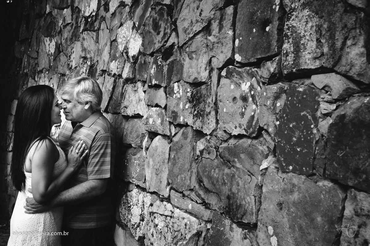 Alysson Oliveira, Fotografo de Casamento em Minas Gerais, Fotografo de Casamento no Brasil, Fotografo de Casamento em Sacramaneto, Pre Wedding na Gruta dos Palhares, Alysson Oliveira Fotografo de Casamento no Brasil, Pre Wedding Cassia e Samir, Esta&ccedi