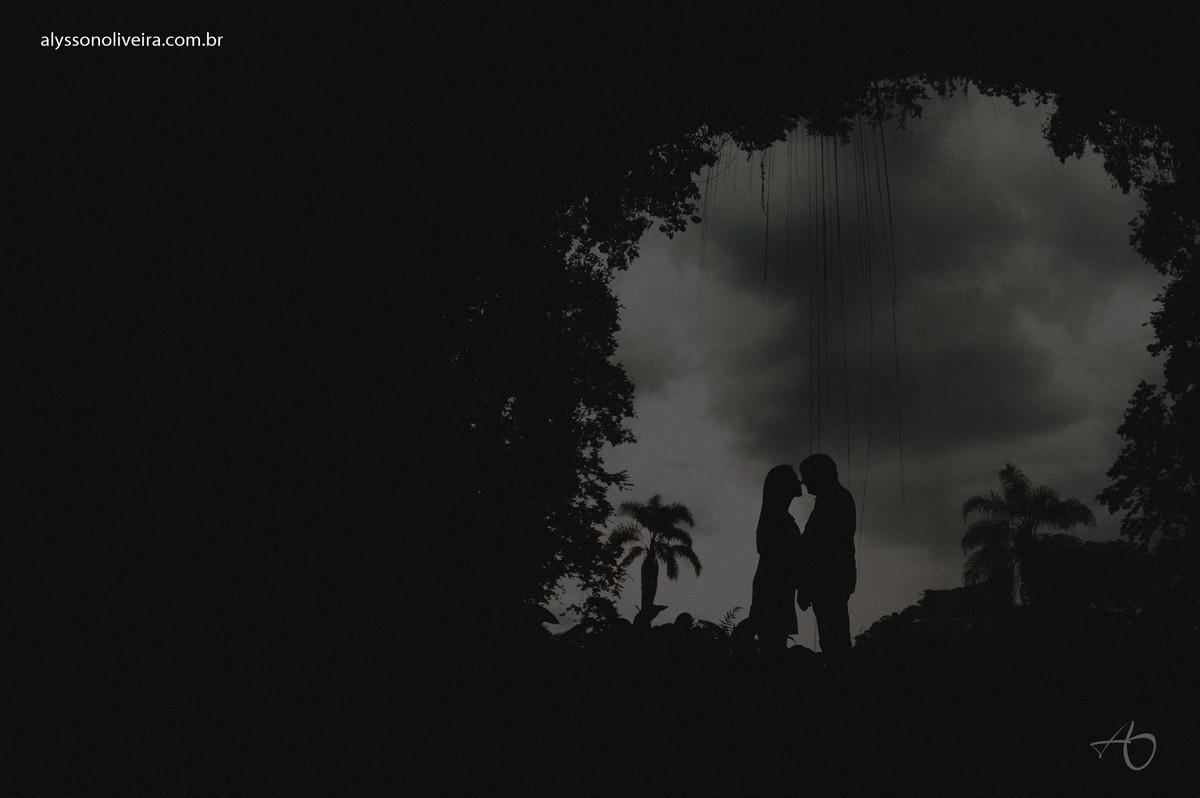 Alysson Oliveira, Fotografo de Casamento em Minas Gerais, Fotografo de Casamento no Brasil, Fotografo de Casamento em Sacramaneto, Pre Wedding na Gruta dos Palhares, Alysson Oliveira Fotografo de Casamento no Brasil, Pre Wedding Cassia e Samir