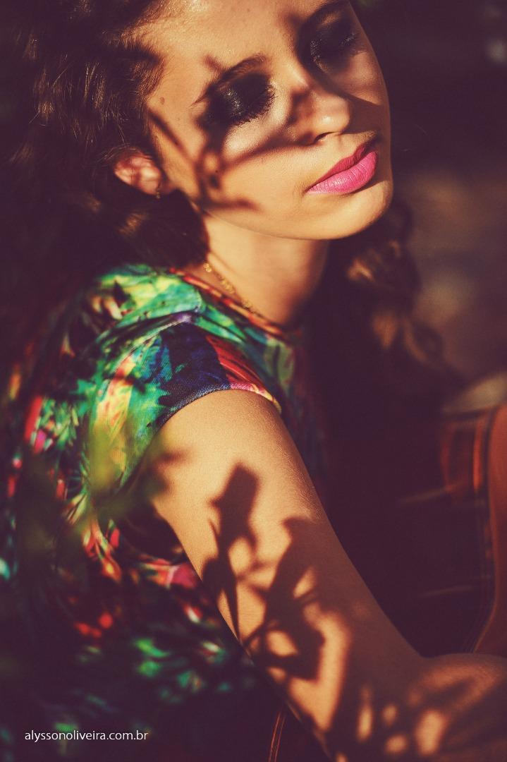 Fashion book, Markkus Lorenzzo, Seja diva, seja fashion, Alysson Oliveira fotografia, Fotografo de Book em Uberaba, Fotografo de 15 anos, book fashion, Paolla Araujo, estação palestina, book em studio, Fashion, Cabelo para book, make para book, maquiagem