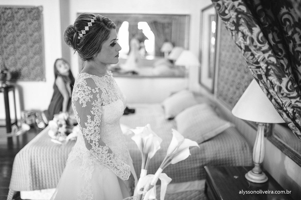 Casa do folclore, Alysson Oliveira, making off de noiva, making off Giovanna, make de noiva, maquiagem de noiva, maquiagem Frank Prado, Vestido lindo de noiva, Vestido Frank Prado,