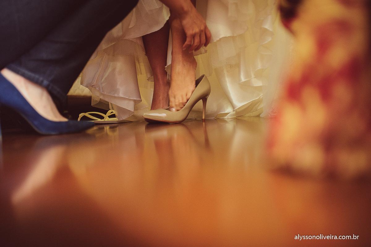 sapato de noiva, sapato de noiva lindo, sapato de noiva moderno