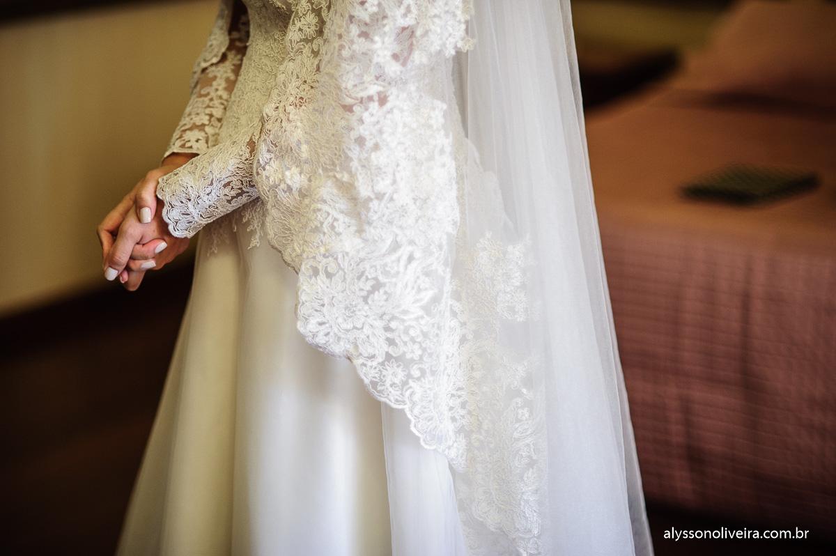 renda de vestido de noiva, vestido de noivo,