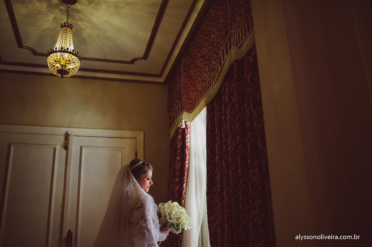 noiva na janela, luz de janela, noiva linda, vestido de noiva