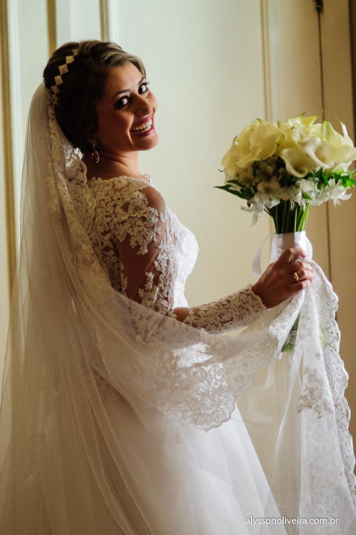 Noiva na Casa do folclore, buque de noiva, Casa do Folclore, Wedding Day