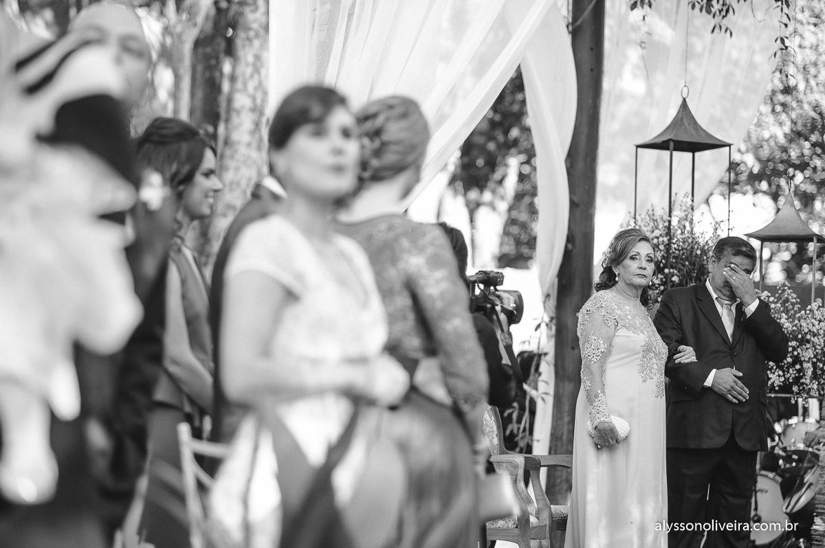 Casamento de dia, casamento durante o dia, Wedding Day