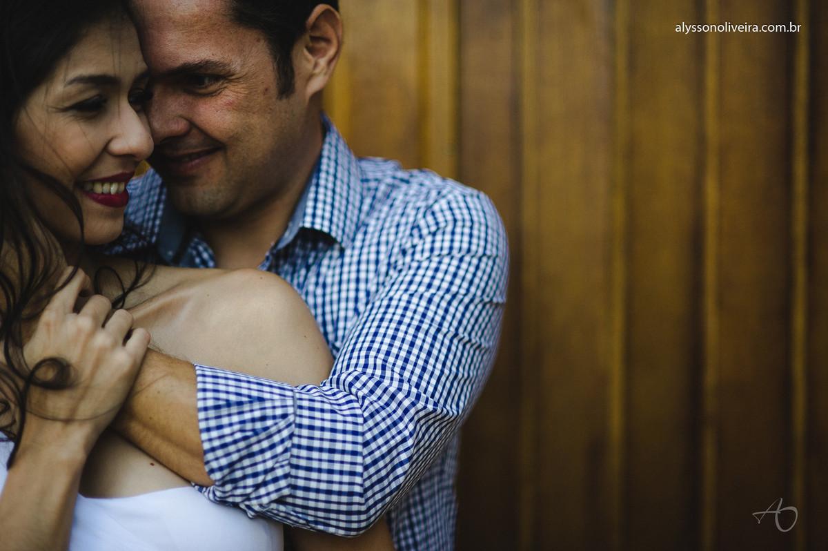 Alysson Oliveira Fotografo de Casamento, Alysson Oliveira Fotografia, Fotografo em Uberaba, Pre Wedding em Peiropolis, PreWedding Wesley e Vanessa, Fotografia de Casais, Fotografo de Casamentos em Minas Gerais