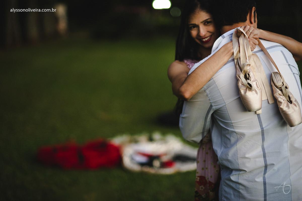 Alysson Oliveira Fotografo de Casamento, Alysson Oliveira Fotografia, Fotografo em Uberaba, Pre Wedding em Peiropolis, PreWedding Wesley e Vanessa, Fotografia de Casais, Fotografo de Casamentos em Minas Gerais, Inspiração para Noivas