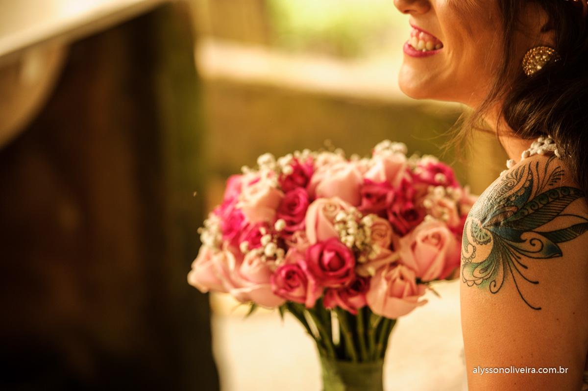 Pre wedding, ensaio de casais, fotografia de studio, ensaio em studio, casal de patrocínio, alysson oliveira, Carolina e Thales, Pré Wedding Carolina e Thales, Pré Wedding em Patrocínio MG, Pré Wedding na fazenda