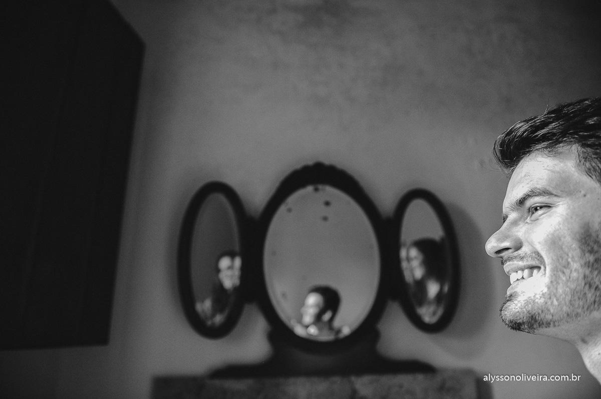 Pre wedding, ensaio de casais, fotografia de studio, ensaio em studio, casal de patrocínio, alysson oliveira, Carolina e Thales, Pré Wedding Carolina e Thales, Pré Wedding em Patrocínio MG, Pré Wedding na fazenda, pré wedding Patrocínio