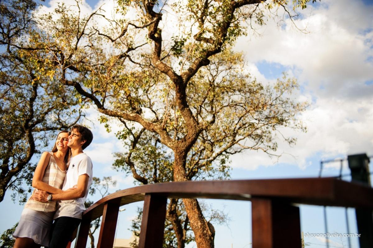 Luana e Diego, Pre wedding em Studio, Amor, Love, Phaternon, Ensaio no Dhamma,