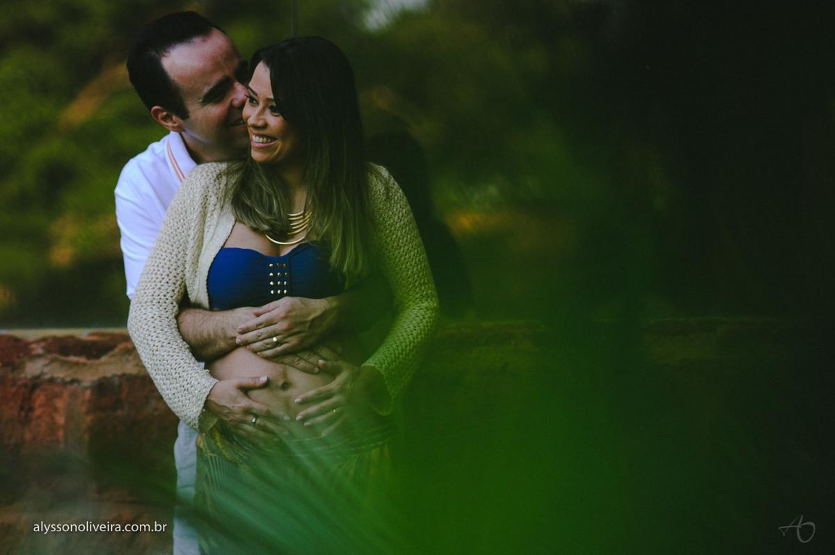 Alysson Oliveira Fotografo de Casamento, Alysson Oliveira Fotografia, Fotografo em Uberaba, Fotografo de Gestante, Fotos de Gestantes criativas, Inspiração de Fotografia para Gestantes